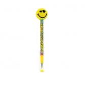 Długopis kulkowy Smiley Forever