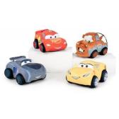 Maskotka Cars 3 - losowy model
