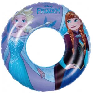 Koło do pływania Frozen – Kraina Lodu