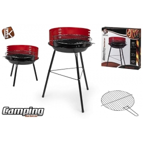 Grill d36 cm
