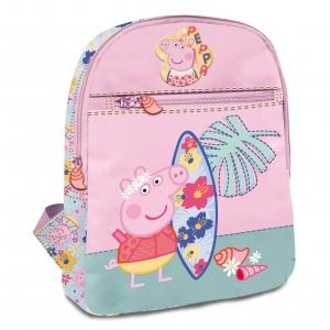 Plecak do przedszkola Świnka Peppa
