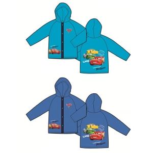 Płaszcz przeciwdeszczowy Cars – Auta