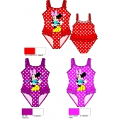 Minnie swimsuit