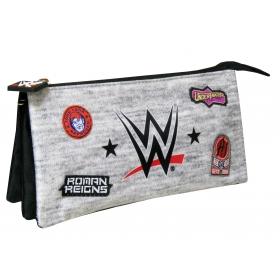 Piónik trzykomorowy WWE