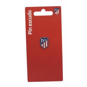 Przypinka Atletico Madryt