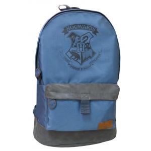 Plecak Harry Potter