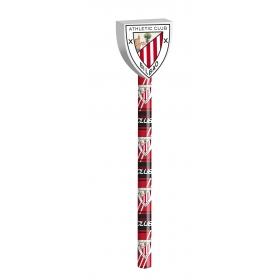 Ołówek z gumką Athletic Bilbao
