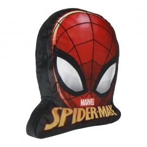 Poduszka 3D Spiderman