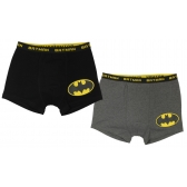 Batman adult boxers