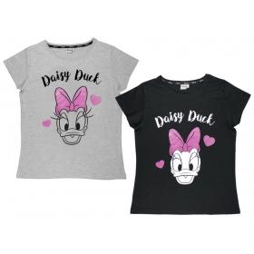 T-shirt damski Disney