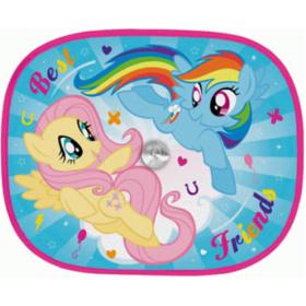 Osłonki samochodowe My Little Pony – 2 pak