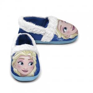 Kapcie / pantofle Frozen - Kraina Lodu