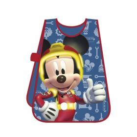 Fartuszek ochronny Myszka Mickey