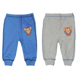 Tom and Jerry baby trousers