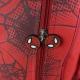 Plecak 3D Spiderman 41 cm