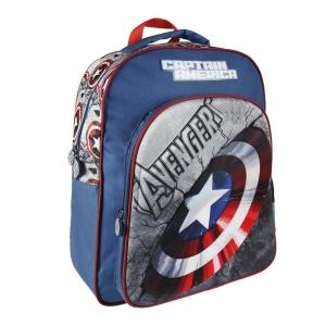 Plecak 3D Avengers 41 cm