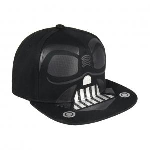 Czapka z daszkiem full cap Star Wars
