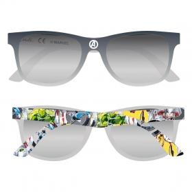 Okulary przeciwsłoneczne Avengers