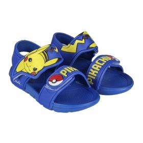 Sandały Pokemon