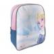 Plecak z naklejkami Frozen - Kraina Lodu 34 cm