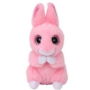 Maskotka pluszowa / ozdoba królik Jasper Beanie Boos 11 cm