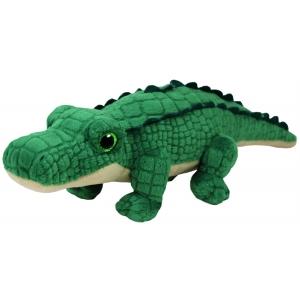 Maskotka pluszowa krokodyl Beanie Boos 15 cm