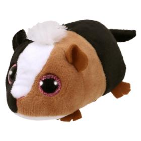 Maskotka pluszowa świnka morska Theo Teeny Tys 10 cm