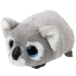 Maskotka pluszowa miś koala Kaleb Teeny Tys 10 cm