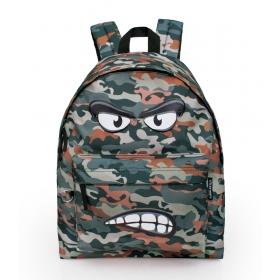 Plecak młodzieżowy Eastwick