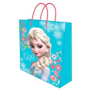 Torba prezentowa Frozen – Kraina Lodu