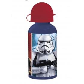 Bidon aluminiowy Star Wars 400 ml