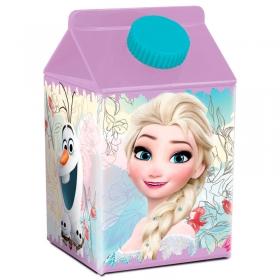 Pojemnik na napój Frozen – Kraina Lodu 460 ml