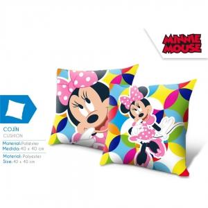 Poduszka Myszka Minnie