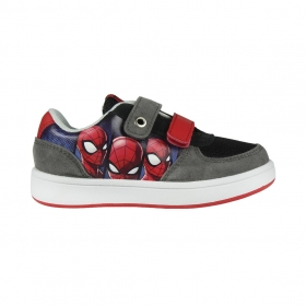 Buty sportowe Spiderman