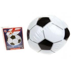 Dmuchana zabawka – piłka