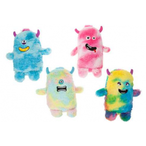 Monster value plush 30 cm