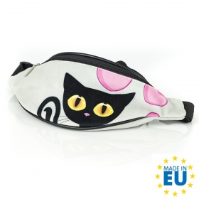 Nerka Czarny Kot