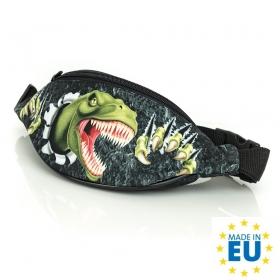 Nerka Dinozaur