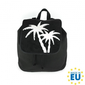 Plecak Kolekcja Tropikalna