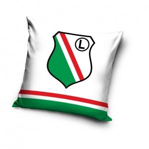 Poduszka Legia Warszawa