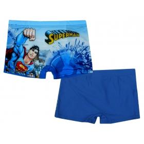 Kąpielówki Superman