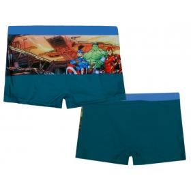 Kąpielówki Avengers