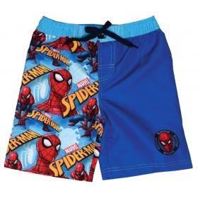 Szorty kąpielowe Spiderman