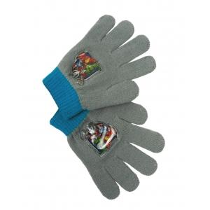 Rękawiczki akrylowe Avengers