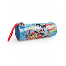 Piórnik Myszka Mickey