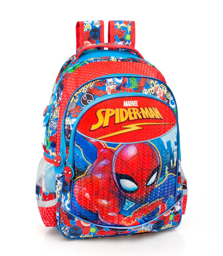 https://gatito.pl/224573/plecak-spiderman