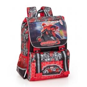 Plecak / tornister Spiderman