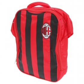 Torba na ramię AC Milan