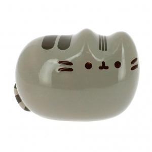 Skarbonka ceramiczna Pusheen