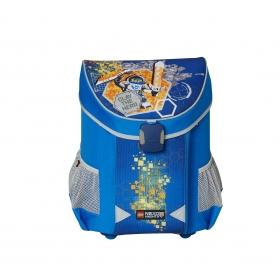 Plecak szkolny Lego Nexo Knights